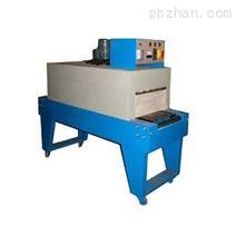全自动封切收缩机 收缩包装机 热收缩机 收缩膜包装机