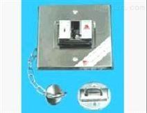 自动电磁释放开关(ZDK-905)