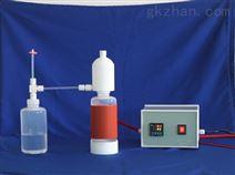 高 纯 酸 蒸 馏 器SZ-1000×2