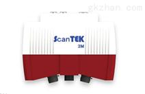 SIRIUS Compact Scan系列三維掃描儀