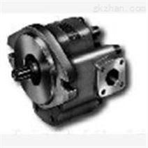 HMP-011/100 了解ATOS阿托斯轴向柱塞泵