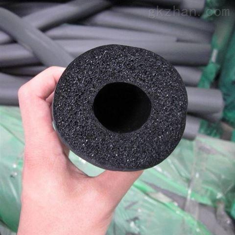 橡塑管厂家(价格报价)