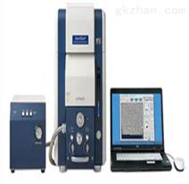 扫描电子显微镜 AeroSurf 15