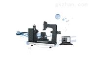 C601卓越型光学法接触角及界面张力测定仪