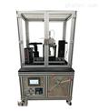 SL200HP高溫高壓視頻光學影像接觸角測量儀