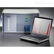 S2 PICOFOX TXRF全反射X射线荧光光谱仪