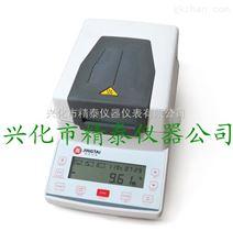 精泰JT-K8塑料水分测量仪 塑料水分分析仪
