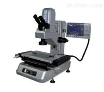 KY-3020工具显微镜