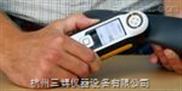 爱色丽便携影像式分光色差仪RM200QC