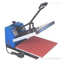 平板烫画机,美式高压烫画机,日式高压烫画机