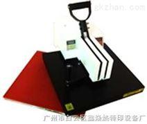 韩式摇头烫画机,气动双工位烫画机,烤杯机