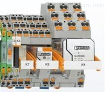 正品菲尼克斯电磁式继电器/德国PHOENIX