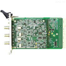 PXI8540阿尔泰科技 数据采集卡8位 1GS/S 2通道同步采集