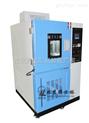 GB/T3512-01空气热老化试验箱标准