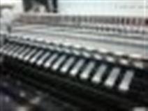 彩带商标包边条分切机魔术带分条机冷切热切分条机