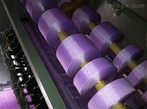 化纤布热切分条机