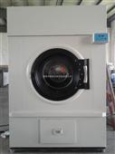 工业烘干机衣服干衣机,衣物烘干机,烘干设备