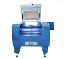 供应影雕激光机,影像雕刻专用设备,影雕工艺制作方案