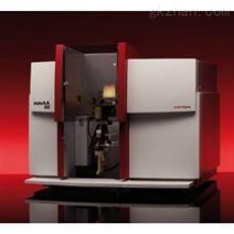 novAA®350全自动火焰原子吸收光谱仪