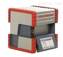 SCOUT便携式能量色散荧光光谱仪