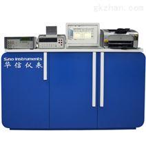 HX5100二次仪表检定台