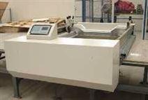 台板自动印花机