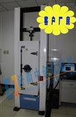 橡胶塑料高温弯曲测试机方案