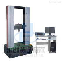 石墨碳素压缩强度试验机