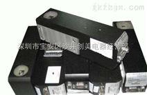 DEK相机维修,DEK印刷机相机维修,CBA40相机维修等