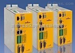 伺服驱动器维修,SGDM-10ADA维修,三洋伺服驱动器维修,各种报警维修