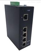 供應WISE1000B-5T5電口工業以太網交換機