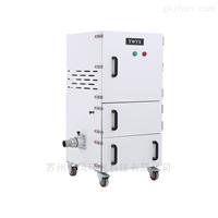 MCJC-2200金属粉尘除尘吸尘器