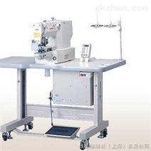 电子套结机SPS/E-BS(R)1202-01