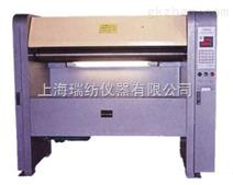 Y201D型 自动棉卷均匀度机