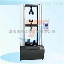 济南腾捷数显人造板专用试验机/10KN数显人造板专用试验机