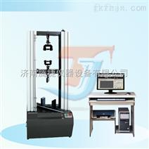 济南腾捷微机控制人造板专用试验机/1吨人造板专用试验机