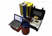 电缆交流耐压及震荡波局放测试系统
