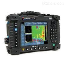OmniScan MX ECA涡流探伤仪