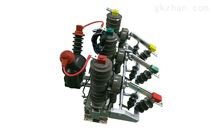 ZW32-12kv型户外柱上高压真空断路器