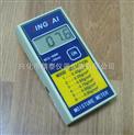 生产销售MCG-100W木材水份测试仪