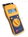 纸张水分测量仪,纸片水分测量仪