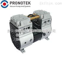 普诺克微型压缩机_活塞真空泵