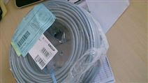 LAPP電纜OLFLEX 191 4G6