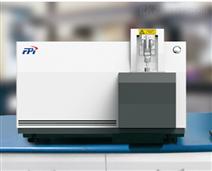 M4000 CCD全谱火花直读光谱仪
