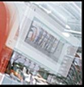 德国倍福嵌入式控制器/BECKHOFF产品应用