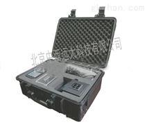 便携式水质测定仪 型号:CH10-M321475
