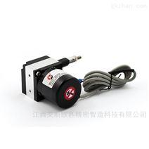 WPS-R-900mm 拉绳位移传感器XS超小型机座