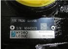 Hydro Leduc力度克PAC800511705 轴向柱塞泵