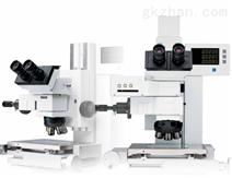 奥林巴斯显微镜STM7系列