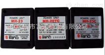 广州珠海湖南优质EPC-A10/LPC-12和马达刹车整流器MH-23